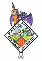 falla_aguilar_centelles_perello