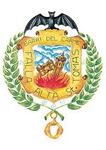 falla_alta_santo_tomas