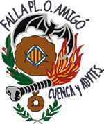 falla_amigo_cuenca
