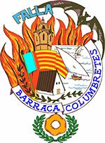 falla_barraca_columbretes