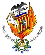 falla_barraca_rosari