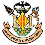 falla_barroso_pascual