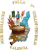 falla_benlliure_guillot