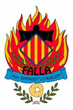 falla_burjassot_agullent