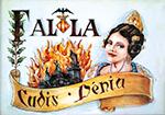 falla_cadiz_denia