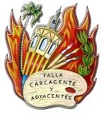 falla_carcagente