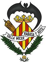 falla_micer_rabasa