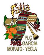 falla_morato_yecla