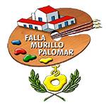 falla_murillo_palomar