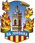 falla_na_jordana