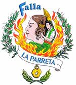 falla_parreta