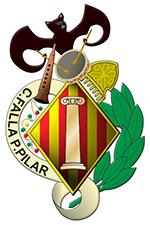 falla_pilar