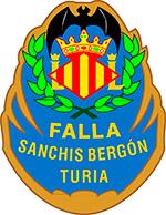 falla_sanchis_turia