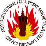 falla_sancho_chile_arago