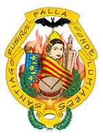 falla_santiago_lumiares