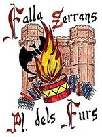 falla_serrans_furs