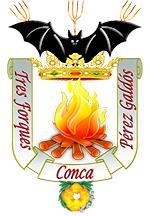 falla_tres_forques_conca_galdos